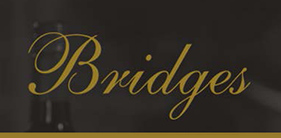 Proudly sponsored by Bridges Restaurant. 1075 Heidelberg-Kinglake Road, Hurstbridge.